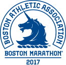 2017 Boston Marathon®