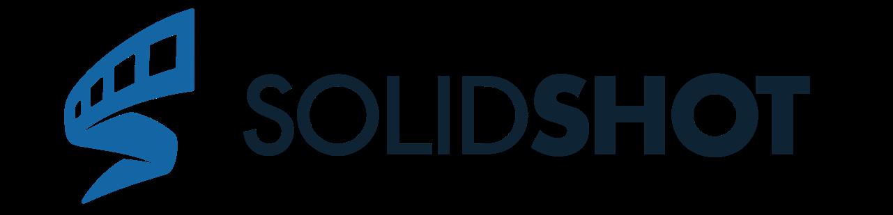logo solidshot